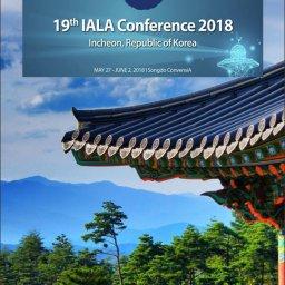 iala-korea
