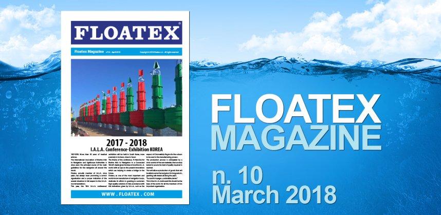 Magazine n.10