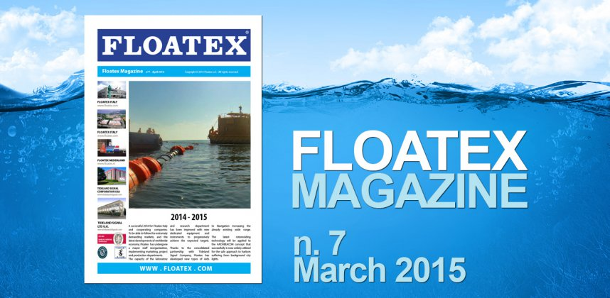 Magazine n.7