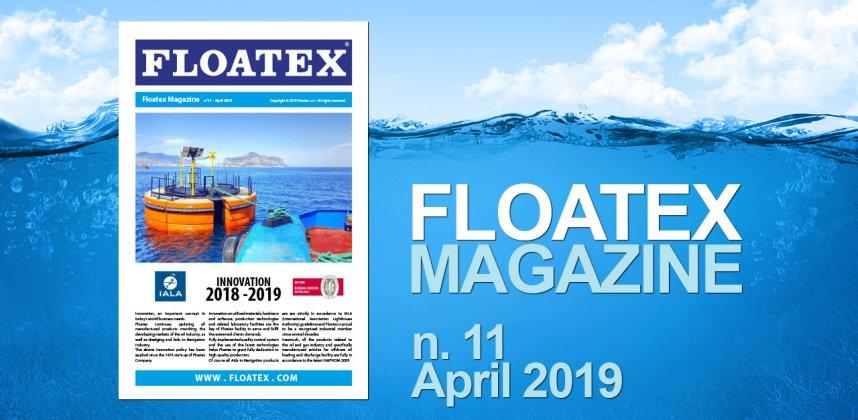 Magazine n.11