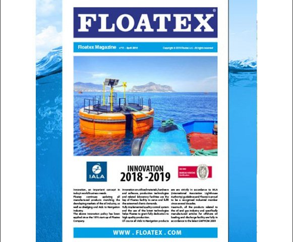 magazine18-19
