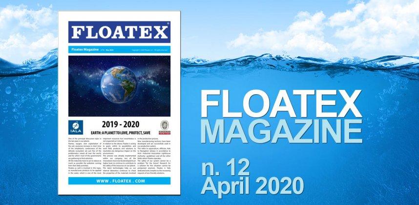 Magazine n.12